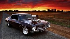 Vintage Trucks Muscle Afternoon Drive: Classic Muscle Cars That Define Cool Photos) – Suburban Australian Muscle Cars, Aussie Muscle Cars, American Muscle Cars, Holden Monaro, Chevy, Chevrolet Impala, Rat Rods, Ebook Amazon, Hq Holden