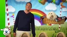 samson en gert vliegen - YouTube Kindergarten, Youtube, Family Guy, Projects, Fictional Characters, Tic Tac, Studio, Log Projects, Studios