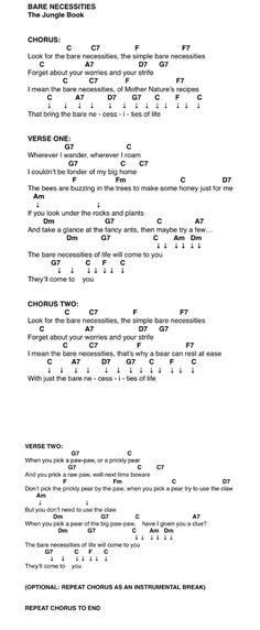 So, you're interested in learning to play the ukulele? Assuming you have already purchased your ukulele and are simply wondering where to start learning how to play, using the internet for lessons is certainly a good start. Guitar Tabs Songs, Ukulele Chords Songs, Cool Ukulele, Ukulele Tabs, Hawaiian Ukulele, Music Mood, Guitar Lessons, Playing Guitar, Bear