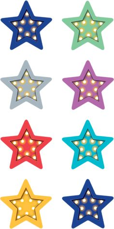- Marquee Stars Mini Stickers, Stickers are acid-free and lignin-free. 378 stickers per pack. Star Themed Classroom, Classroom Decor, Art Drawings For Kids, Art For Kids, Rain Crafts, Teacher Created Resources, Bottle Cap Images, Class Decoration, Paper Flower Backdrop