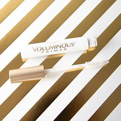 11 Makeup Essentials Every Woman Should Own - L'Oréal Paris