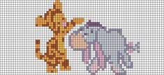 Alpha Pattern #14056 Preview added by ambell1