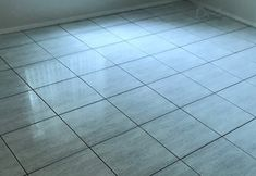 Colonial : Tile and Grout Cleaning, Terrazzo Tile Cleaning Service, Deep Grout Care Broward, Miami, Palm Beach Clean Grout Lines, Clean Tile Grout, Sealing Grout, Grout Cleaner, Terrazzo Flooring, Dark Stains, Cleaning Service, Cleaning Solutions, Palm Beach