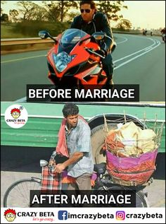 After Marriage Vs Before Marriage Shopping Crazybeta Funky Tees Before Marriage After Marriage