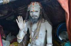 Vashikaran specialist baba In all over world