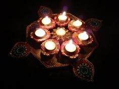 Celebrating Diwali is a special time for millions of people around the world. Learn about Diwali and how one Canadian family celebrates it. Global Citizen, Marigold, People Around The World, World Cultures, Diwali, Raising, Activities For Kids, Canada, Joy