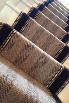 Carpet Runners For Hall Ikea Product Hallway Carpet Runners, Cheap Carpet Runners, Stair Runners, Stairs With Carpet Runner, Staircase Runner, Wall Carpet, Diy Carpet, Carpet Ideas, Carpet Decor