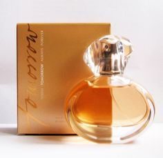 AVON Today TOMORROW Always Forever  Eau de Parfum En Vaporisateur 50ml - 1.7oz #Avon
