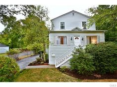 48 Dawn Street, Fairfield, CT, Connecticut  06824, Stratfield, Fairfield real estate, Fairfield home for sale, , http://www.raveis.com/raveis/99137828/48dawnstreet_fairfield_ct