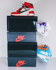 8794 Best Jordans images in 2019  7f7929d27