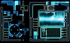 sci_fi_interface_by_ameshin-d6vpbwv.png (504×315)