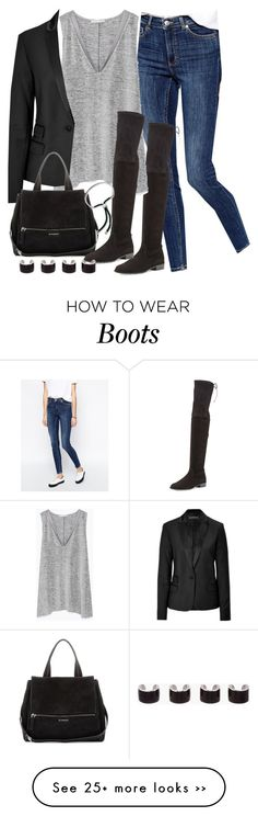 """""""Untitled #3069"""" by plainly-marie on Polyvore"""
