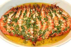 Mediterrane Sommerküche Rezepte : Besten rezepte bilder auf bäckereien fische und
