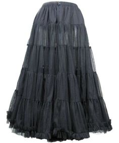 Share this product: Facebook   Twitter   MySpace!   Live Journal      This product was added to our catalog on Thursday 07 July, 2011.    Tags associated with this product: Ladies Bottoms  Ladies Long Skirts Ladies Mid-Length Skirts Brands O-U  Poizen Industries Trad Goth