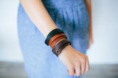 Wrist Wrap | Magnolia Market | My Jewelry | Joanna Gaines | Waco, TX