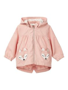 b8886983 57 Best // Kids style images in 2019 | Kids fashion, Kid styles ...
