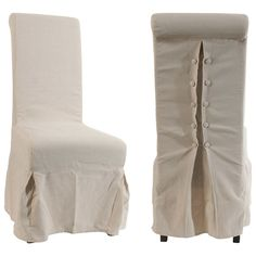 67 Best Shabby Chair Covers Images Chair Covers Shabby Shabby Chic Decor