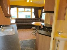 Cheap static #caravan for sale holiday home #crimdon dene #finance available , View more on the LINK: http://www.zeppy.io/product/gb/2/172156950999/