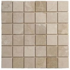 39 floor tiles mosaic tile direct