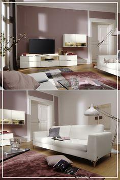kleines alex auer wohnzimmer optimale abbild der eacfdbbfaa luka bank