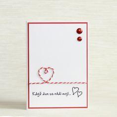 Srdcovka+Zamilované+přání+pro+zamilované+lidi.+Vhodné+jako+svatební+přání,+valentýnka+nebo+jako+přání+pro+milovanou+osobu.+Přání+je+formátu+A6.Součástí+přání+je+bílá+obálka.