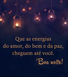 #boa noite