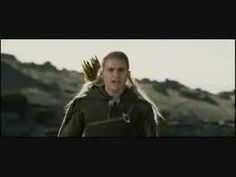 They're Taking The Hobbits To Isengard.. SPED UP! I AM SCREAMING LAUGHING!!!