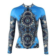 d5a8a56ec Cool Top 10 Best Cycling Jerseys Women - Best of 2018 Reviews Bicycle  Clothing