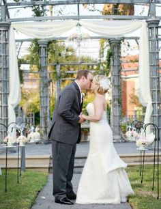 Galveston All Inclusive Wedding Packages