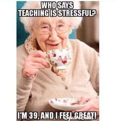 67 Funny Teacher Memes That Are Even Funnier If You're a Teacher! - - 67 Funny Teacher Memes That Are Even Funnier If You're a Teacher! Funny quotes 67 Hilarious Teacher Memes – Age is just a number? Dating Humor, Teacher Humour, Funny Teacher Memes, Funny Teachers, English Teacher Memes, Retired Teacher Quotes, Good Teacher Quotes, Best Teacher, Teaching Memes