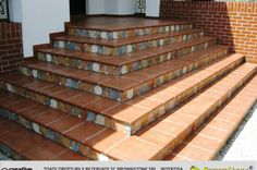 DECORATIUNI EXTERIOARE (166/229) Wood, Modern, Crafts, Trendy Tree, Manualidades, Woodwind Instrument, Timber Wood, Trees, Handmade Crafts