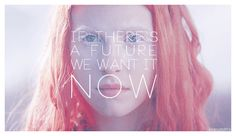 paramore#now
