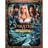 Pirates II: Stagnetti's Revenge (R-Rated Version) (DVD)By Jesse Jane