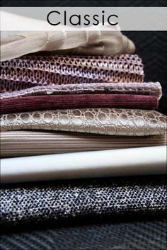 The general trend of the textile industry in the current economy is… Hertex Fabrics, Textile Industry, Status Quo, Fibre Art, Fabric Wallpaper, Headboards, Greed, Beautiful Interiors, Living Rooms
