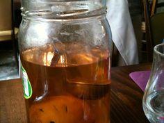 Liqueur 44 (orange café) Orange Cafe, Liqueurs, Coffee Maker, Cocktails, Art, Cooking Recipes, Drinks, Sugar, Kitchen Photos