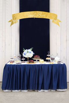 Свадебные приглашения: фото и идеи свадебных приглашений - Невеста.info Gd, Crown, Invitations, Candy, Table Decorations, Wedding, Home Decor, Valentines Day Weddings, Corona