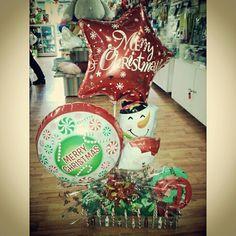 #navidad divertida... anchetas #juanabanana