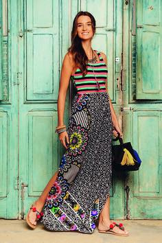 shop online on: www.ohboy.com.br