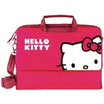a798c9fc3bc5 Hello Kitty Hello Kitty Notebook Bag - Red