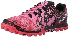 New Balance Women's WXC900 Spikeless Running Shoe ** Check