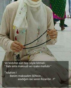 esselatu hayrun mine nevm Prayer is better than sleeping … – … – Tesettür Islamic Girl, Hafiz, Allah Islam, Islamic Quotes, Ramadan, Cool Words, Prayers, Religion, Blog