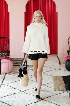 Kate Spade New York, Look #23