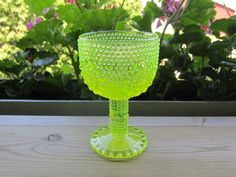 Grapponia viinilasi 60€ - LASI TAWARAA  |  Antiikki Aitta - antiikkiliike - Hämeenlinna, Lammi Margarita, Tableware, Glass, Dinnerware, Drinkware, Tablewares, Corning Glass, Margaritas, Dishes
