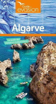Les 7 plus beaux villages de l'Algarve Algarve, Beaux Villages, France 1, Recorded Books, Online Library, Friends Show, Guide, Water, Outdoor