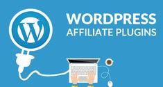 Ingin Membuka Bisnis Online, Inilah 10 Plugin Affiliasi Untuk WordPress Yang Bisa Dicoba