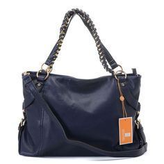 $78 2013 Michael Kors Shoulder Bags : Michael Kors Outlet Online