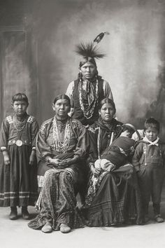 Cherokee History, Native American Cherokee, Native American Beauty, Native American Photos, American Indian Art, Native American Tribes, Native American History, American Indians, Native Americans