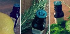 Essential oils 101 Essential oils contain all the organic compounds, elements and constituents from the plant which they are derived. Their powerful properties have been used in natural health and healing for centuries.