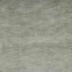 Kravet KF DES-UPH-VEL 23 Fabric