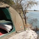 4.2 Outdoor Gear, Safari, Tent, Places To Visit, Store, Tents